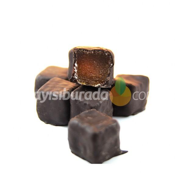 Kayısı Çikolatası 1000 gr